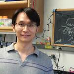 Dr On Sun Lau