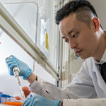 Dr C. H. Jonathan Choi