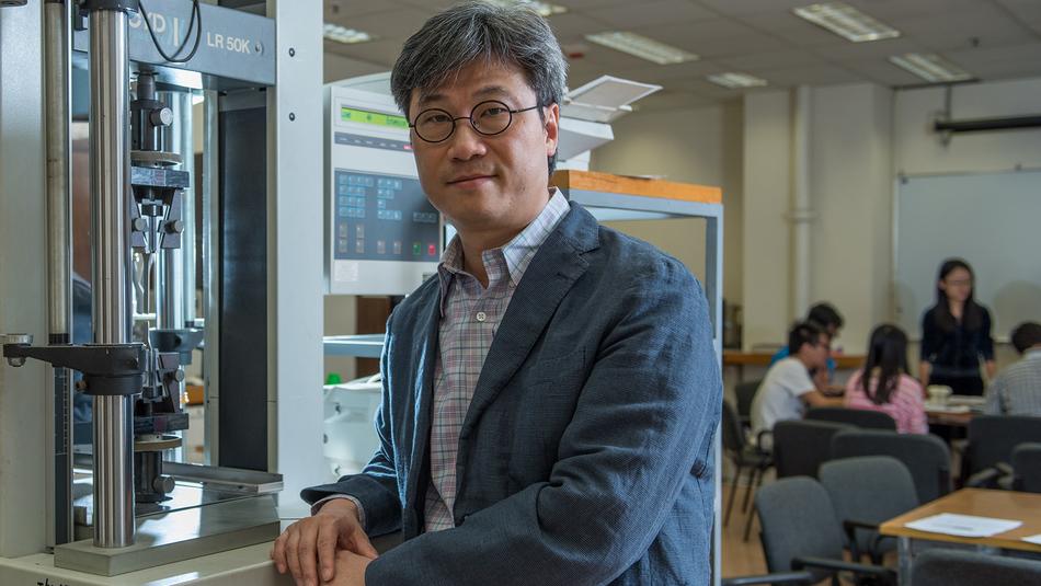 Alfonso Ngan Hing Wan