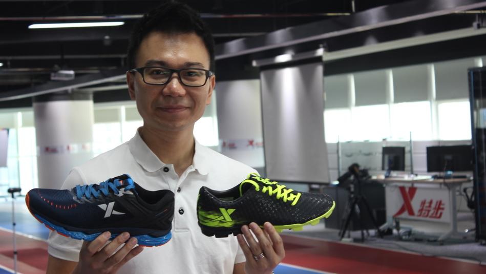 Jason Tak-Man Cheung