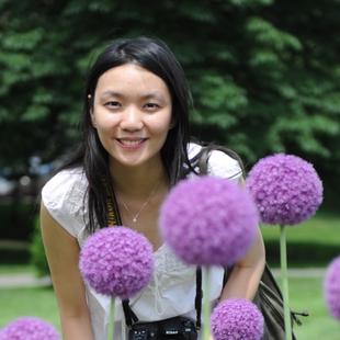 Dr Carmen Wong