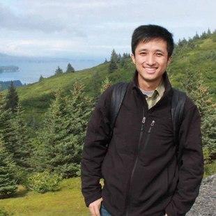 Prof Wang Yao