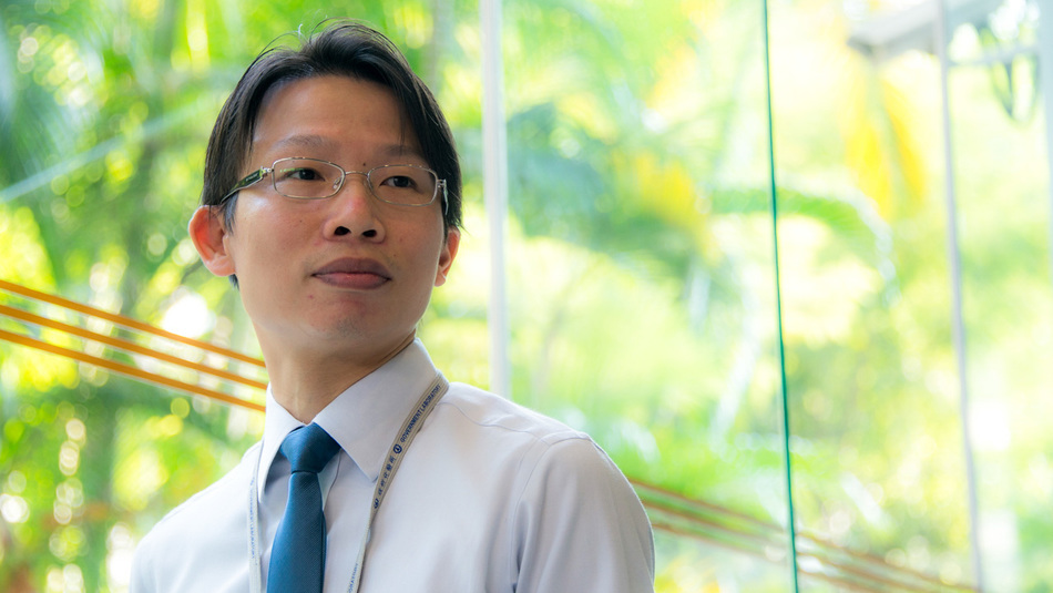 Ip Chi Yuen Stephen