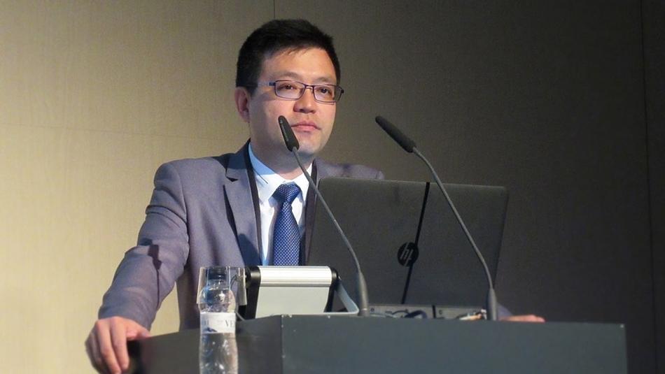 Yuen Man Fung